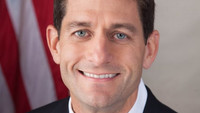 Paul Ryan (Kongres USA)