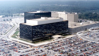 NSA (The National Security Agency)