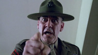 Ronald Lee Ermey (herec)