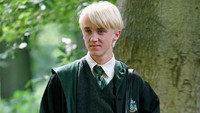 Draco Malfloy