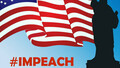 Impeachment od Donald Trump